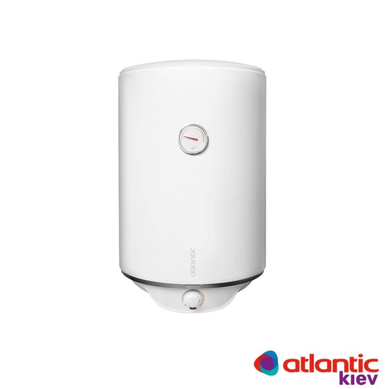 Купить бойлер Atlantic Steatite Slim VM 30 D325-2-BC
