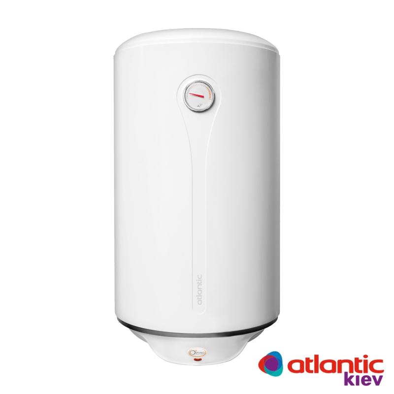 Купить бойлер Atlantic O'ProP VM 080 D400-1-M