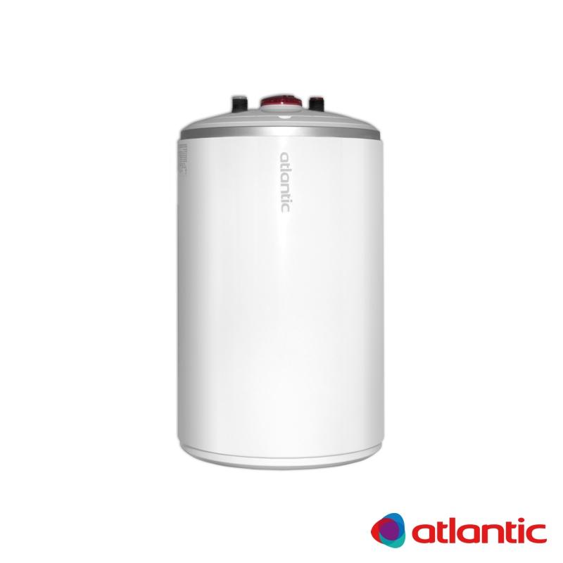 Купить водонагреватель Atlantic O'Pro Slim PC 10 SB