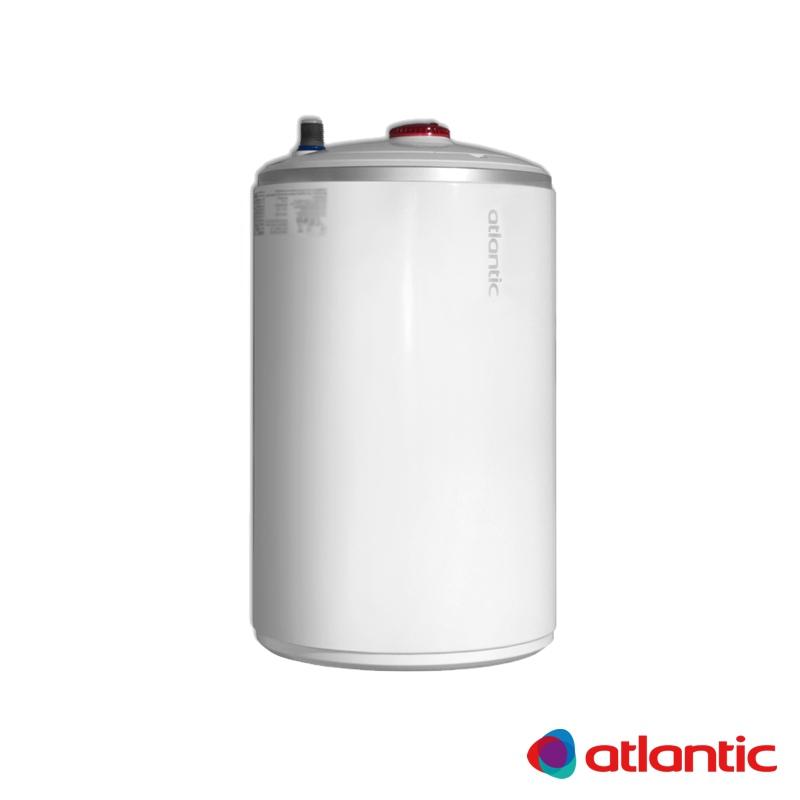 Купить бойлер Atlantic O'Pro Slim PC 10 SB