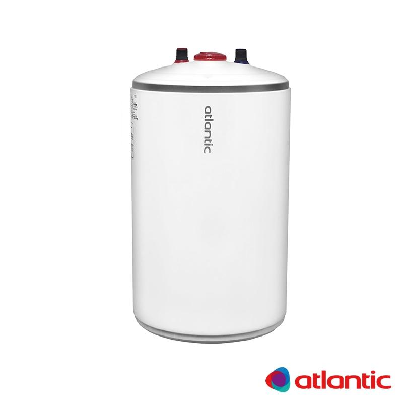 Купить водонагреватель Atlantic O'Pro Slim PC 10 SB в Киеве
