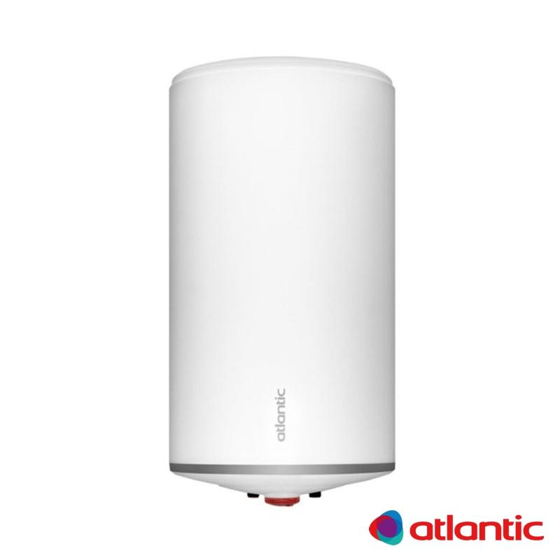 Купить бойлер электрический Atlantic O'PRO Slim PC 30
