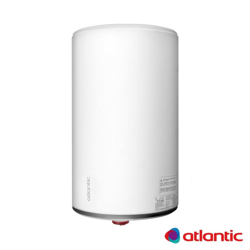 Купить бойлер накопительный Atlantic O'PRO Slim PC 30