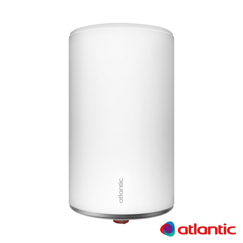 Купить водонагреватель электрический Atlantic O'PRO Slim PC 30