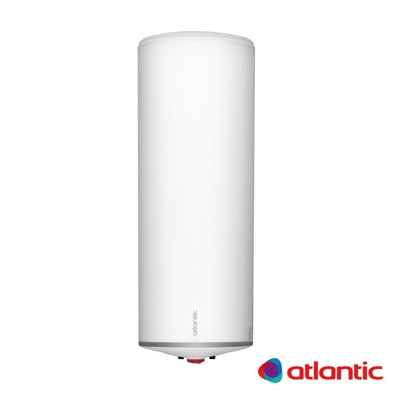 Купить бойлер электрический Atlantic O'PRO Slim PC 50