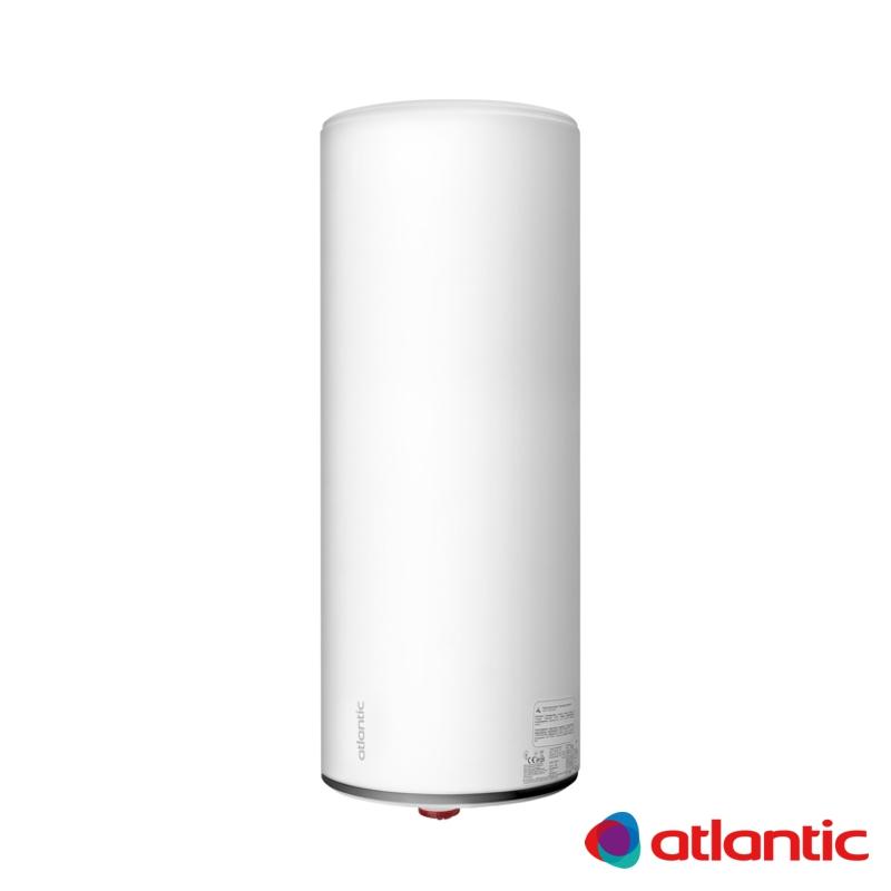Купить бойлер накопительный Atlantic O'PRO Slim PC 50