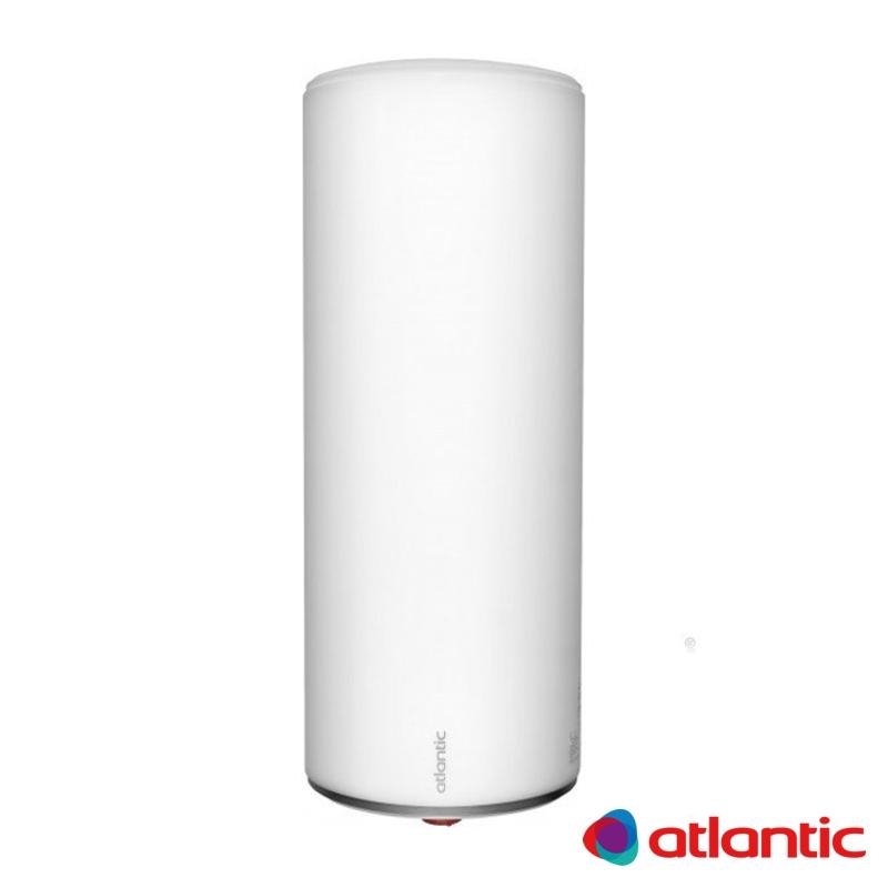 Купить водонагреватель накопительный Atlantic O'PRO Slim PC 50