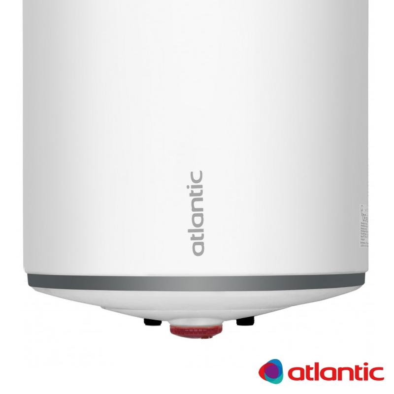 Купить водонагреватель электрический Atlantic O'PRO Slim PC 50