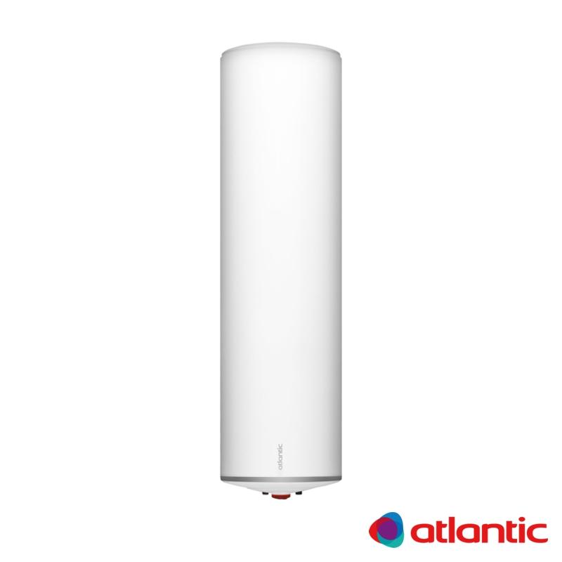 Купить бойлер электрический Atlantic O'PRO Slim PC 75