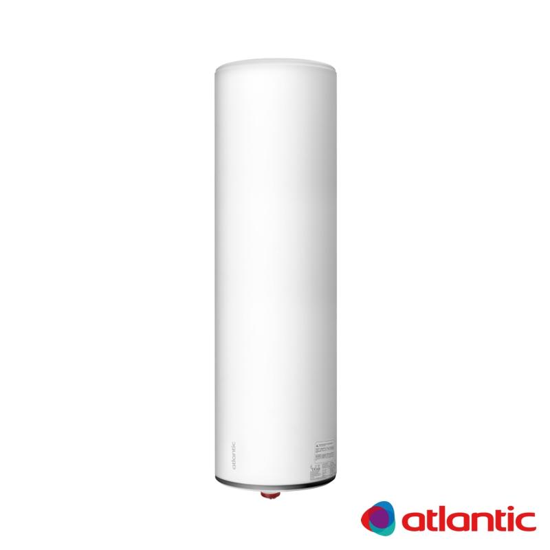 Купить бойлер накопительный Atlantic O'PRO Slim PC 75