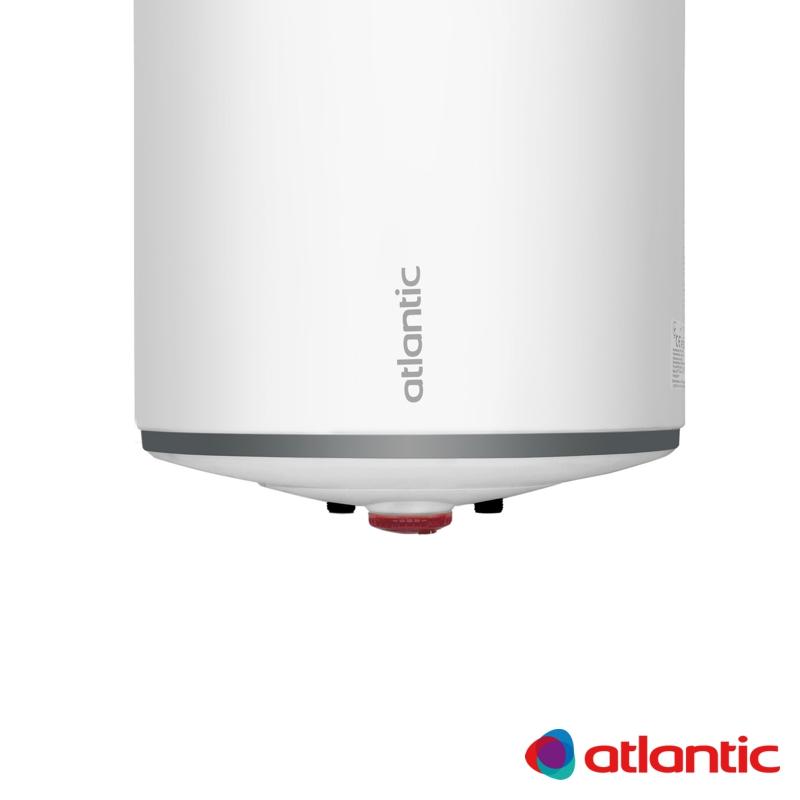 Купить водонагреватель накопительный Atlantic O'PRO Slim PC 75
