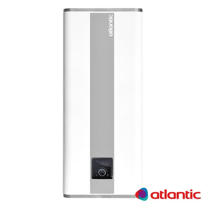 Купить водонагрвеватель Atlantic Vertigo Steatite 100 MP 080 F220-2-EC