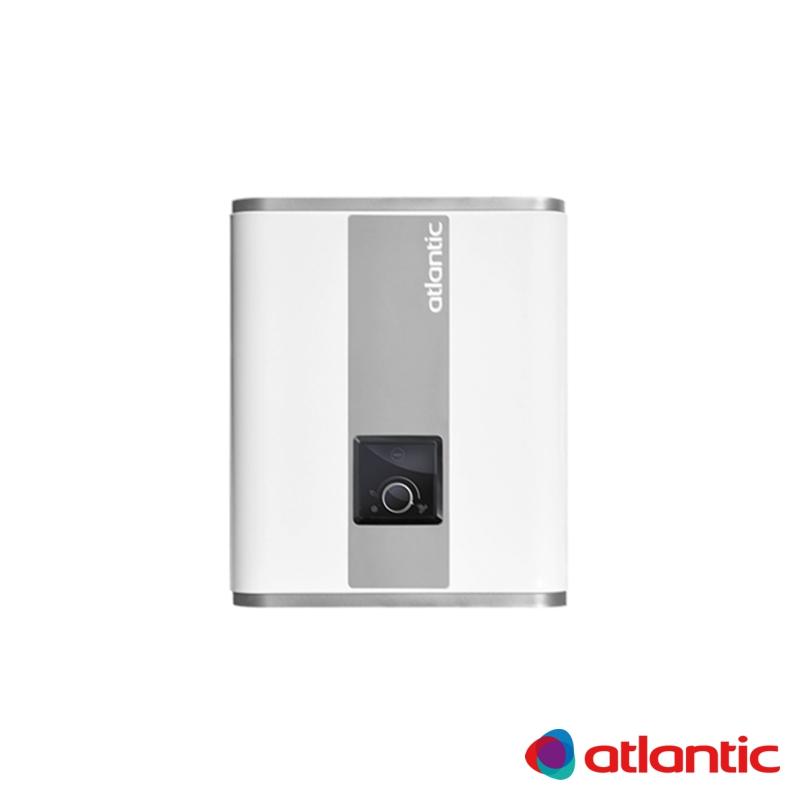 Купить водонагрвеватель Atlantic Vertigo Steatite 30 MP 025F220-2-EC