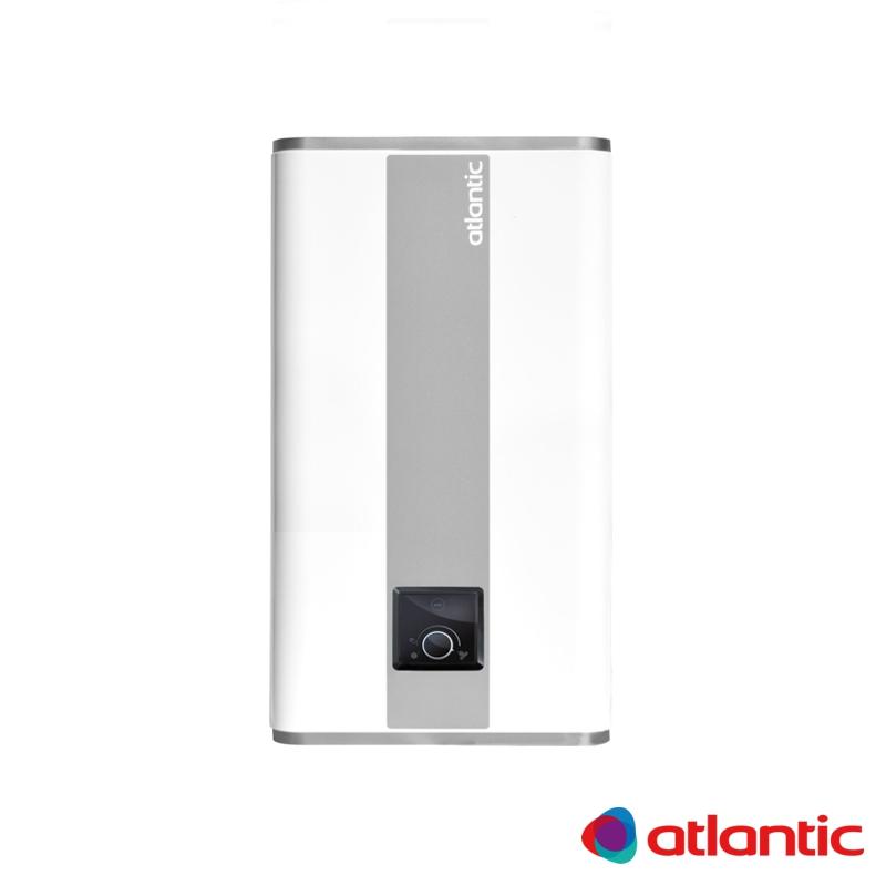 Купить водонагрвеватель Atlantic Vertigo Steatite 50 MP 040 F220-2-EC