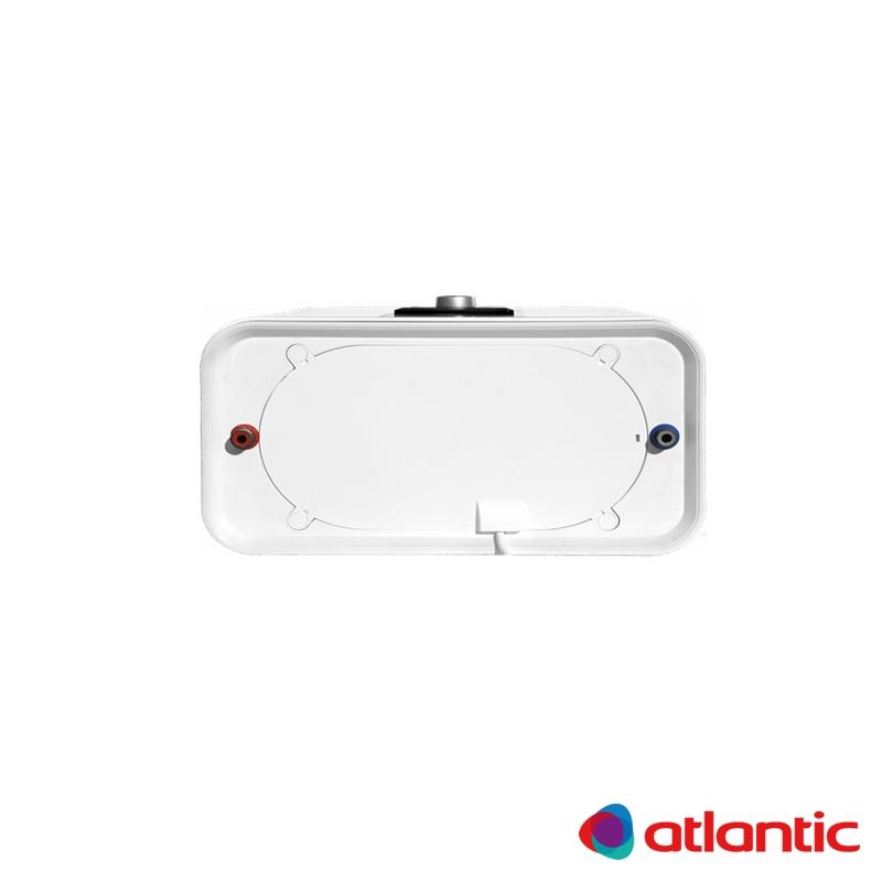 Бойлер Atlantic Vertigo Steatite 50 MP 040 F220-2-EC