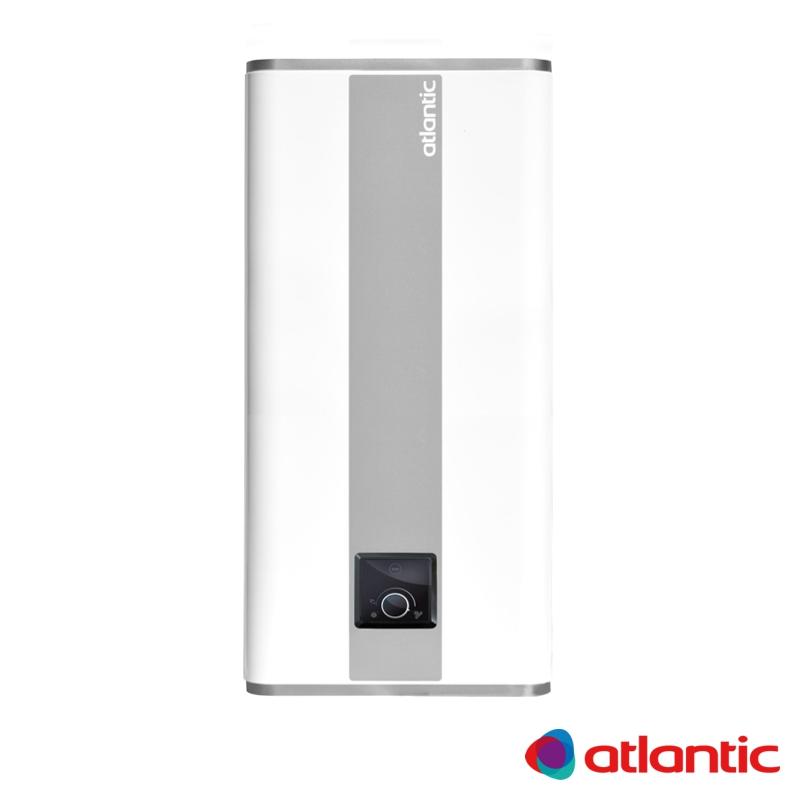 Купить водонагрвеватель Atlantic Vertigo Steatite 80 MP 065 F220-2-EC