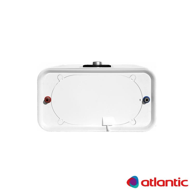 Универсальный водонагрвеватель Atlantic Vertigo Steatite 80 MP 065 F220-2-EC