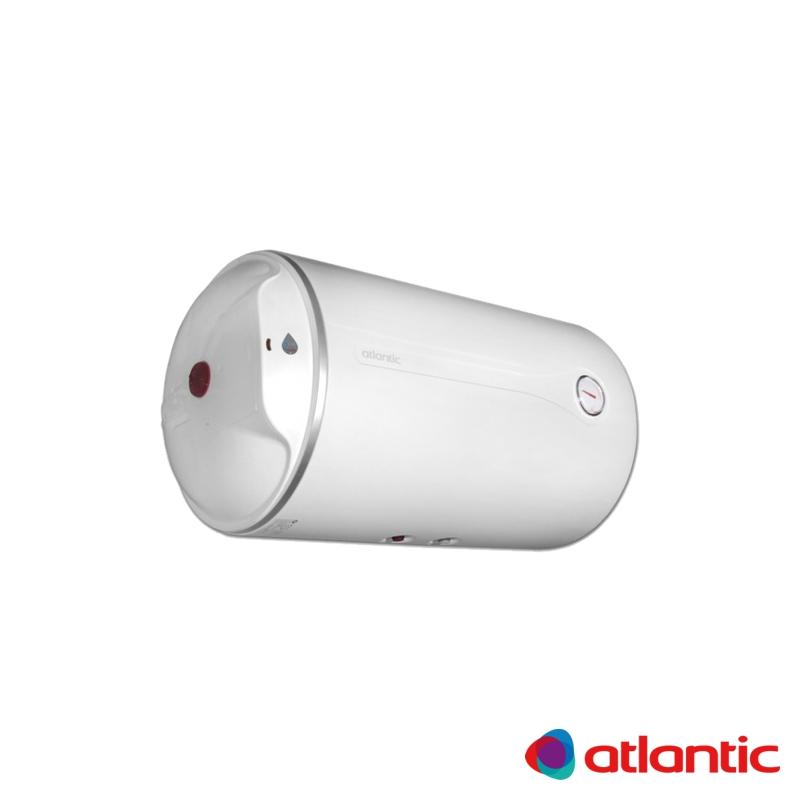 Накопительный водонагрвеватель Atlantic O'Pro Horizontal HM 080 D400-1-M