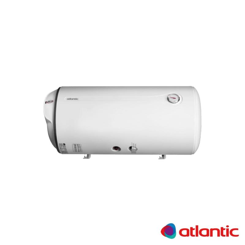 Бойлер Atlantic O'Pro Horizontal HM 080 D400-1-M