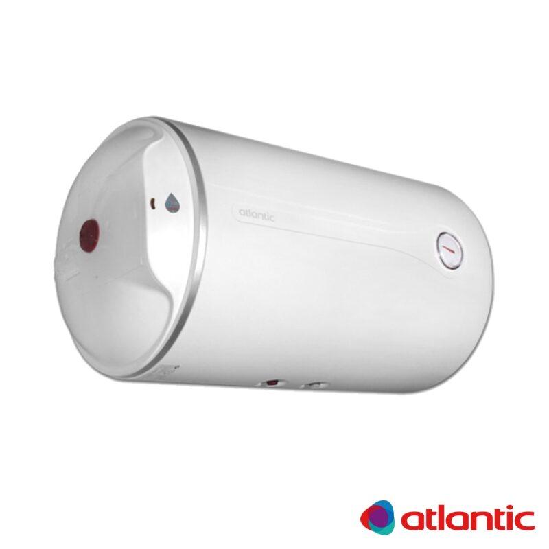 Накопительный водонагрвеватель Atlantic O'Pro Horizontal HM 100 D400-1-M