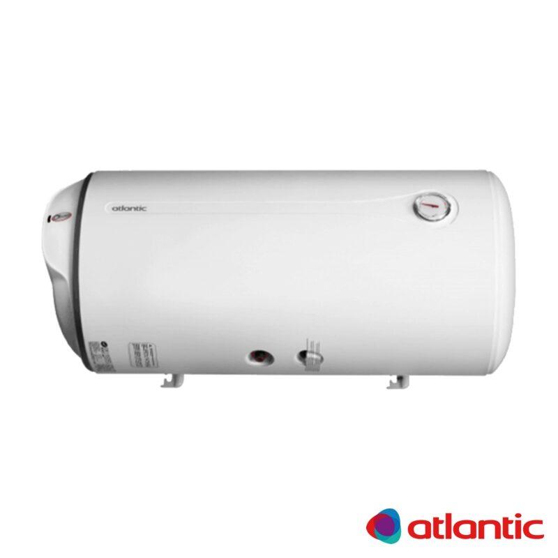 Бойлер Atlantic O'Pro Horizontal HM 100 D400-1-M