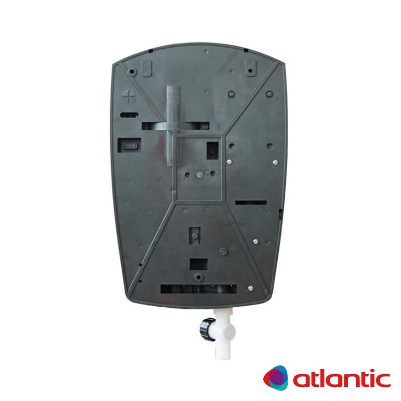 Водонагреватель-проточник Atlantic Generation M777 MP 10.5 kW