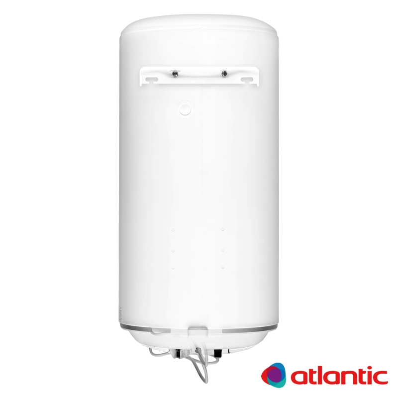 Крепление водонагревателя Atlantic Ego Steatite VM 100 D400-1-BC 1200W