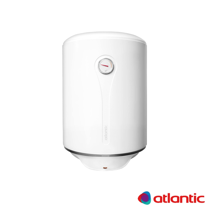 Купить бойлер Atlantic Steatite Ego VM 050 D400-1-BC 1200W