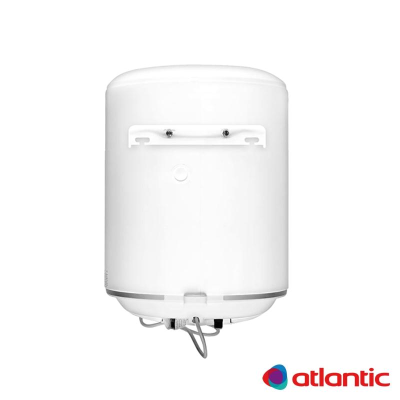 Крепление электрического бойлера Atlantic Steatite Ego VM 050 D400-1-BC