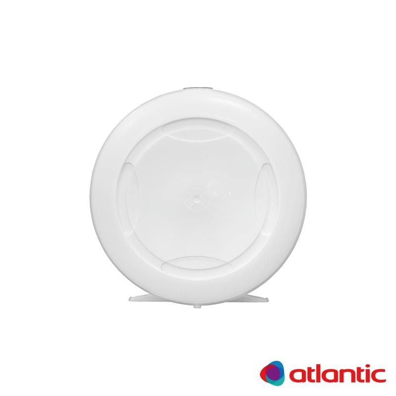 Верх водонагревателя Atlantic Steatite Ego VM 050 D400-1-BC