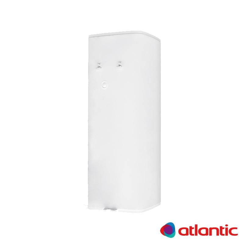 Водонагреватель электрический Atlantic Steatite Cube VM 100 S4 C