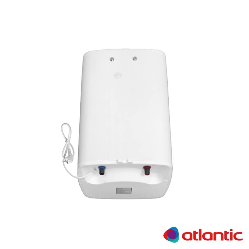 Бойлер электрический Atlantic Steatite Cube VM 100 S4 C