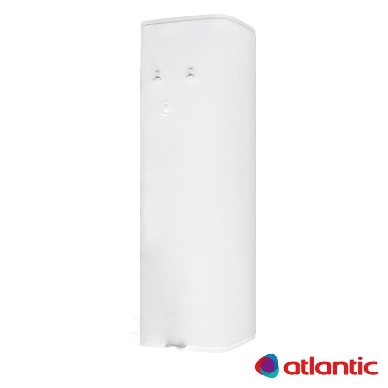 Водонагреватель электрический Atlantic Steatite Cube VM 150 S4 C