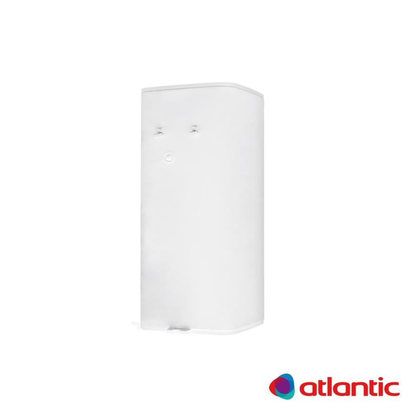 Купить бойлер Atlantic Steatite Cube VM 30 S3C в Киеве