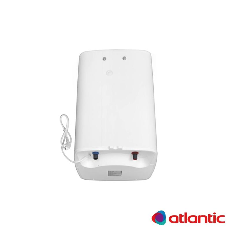 Купить водонагреватель накопительный Atlantic Steatite Cube VM 30 S3C в Киеве
