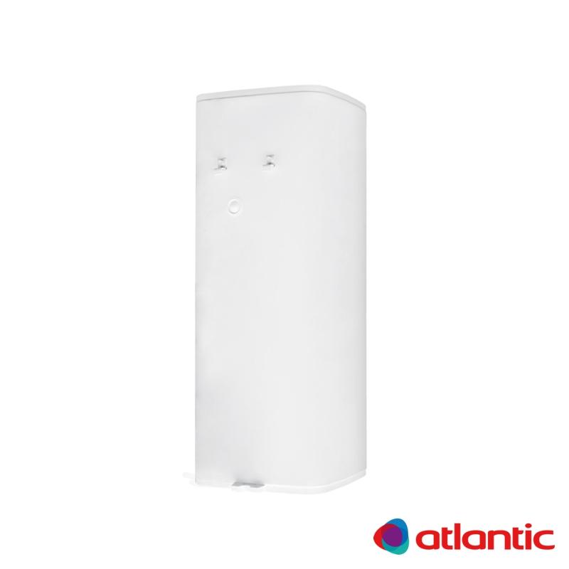 Купить водонагреватель накопительный Atlantic Steatite Cube VM 50 S3C