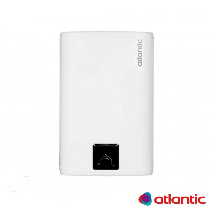 Купить водонагреватель Atlantic Steatite Cube VM 75 S4C