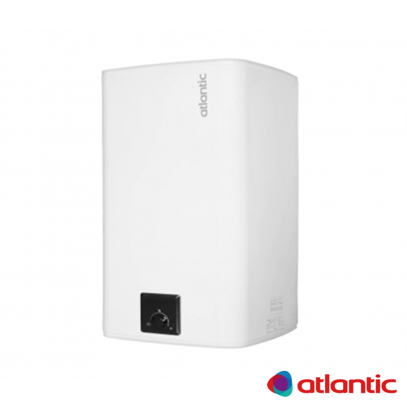 Купить бойлер Atlantic Steatite Cube VM 75 S4C