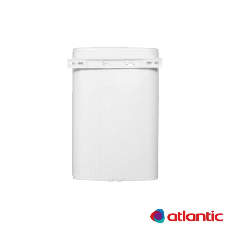 Купить водонагреватель накопительный Atlantic Steatite Cube VM 75 S4C