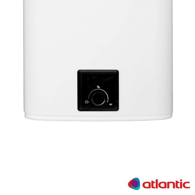 Купить бойлер Atlantic Steatite Cube VM 75 S4C в Киеве