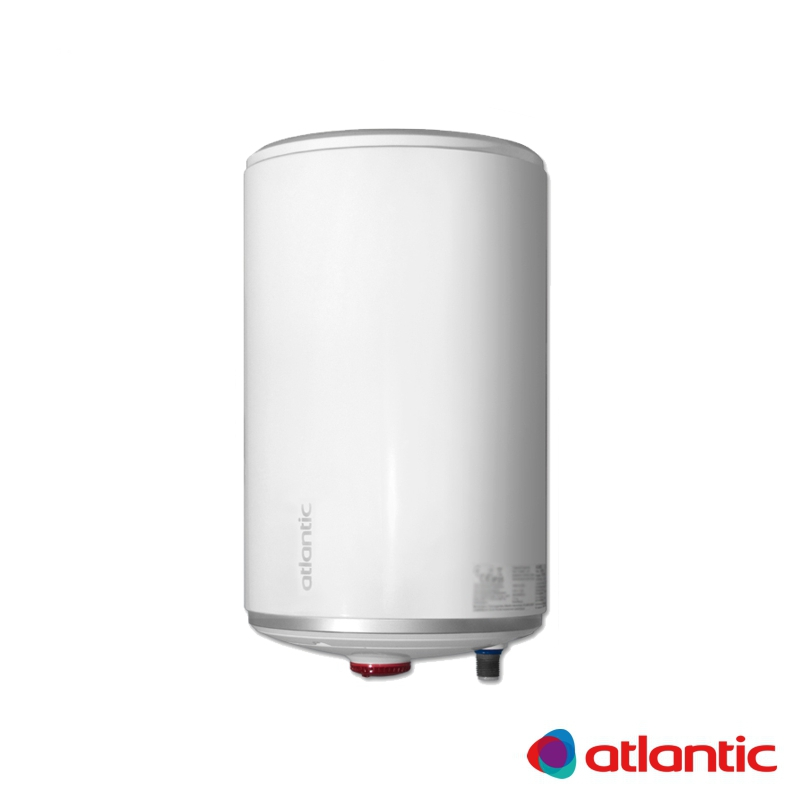 Купить бойлер Atlantic O'Pro Slim PC 10 RB