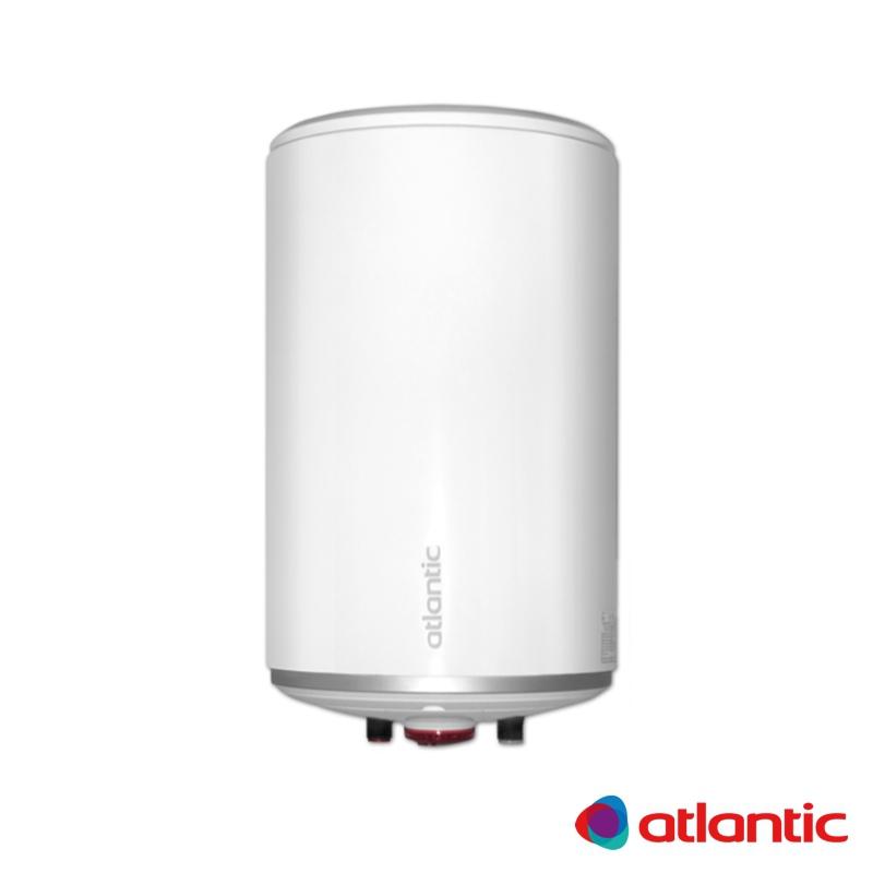 Купить водонагреватель Atlantic O'Pro Slim PC 15 SКупить водонагреватель Atlantic O'Pro Slim PC 15 R
