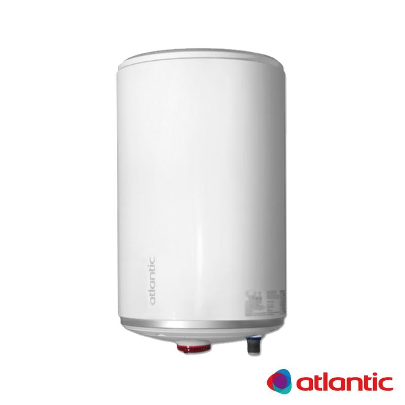 Купить бойлер Atlantic O'Pro Slim PC 15 R