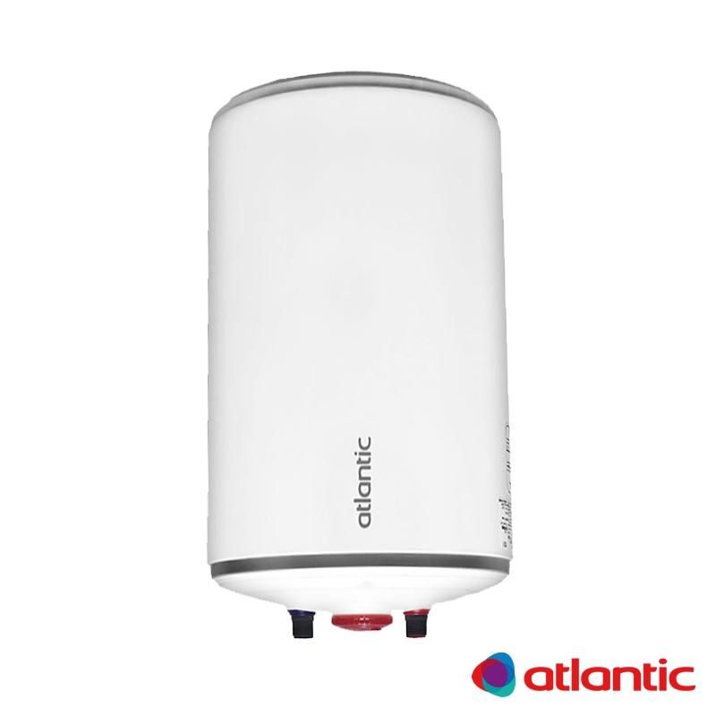 Купить водонагреватель Atlantic O'Pro Slim PC 15 R