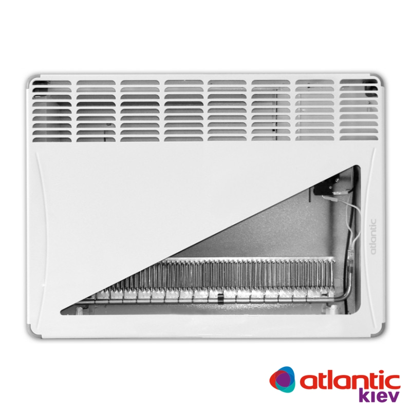Custom-Atlantic_F17_Essential_CMG_BL-meca_1000W-004