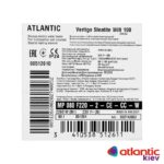 atlantic-vertigo-steatite-wi-fi-100-mp-080-f220-2-ce-cc-w_13